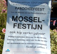 2014-09-06-affiche-mosselfestijn