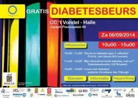 2014-09-06-flyer-diabetesbeurs