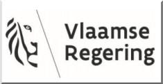 Vlaamse-Regering