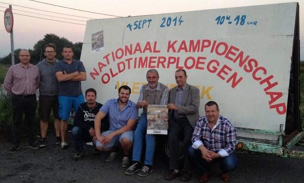 2014-09-02-Landelijke-Gilde-Vlezenbeek
