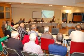2014-09-04-infovergadering-Zuunbeek (01)