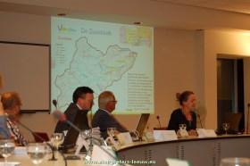 2014-09-04-infovergadering-Zuunbeek (03)