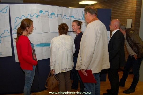 2014-09-04-infovergadering-Zuunbeek (09)