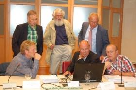 2014-09-04-infovergadering-Zuunbeek (13)