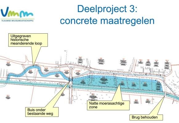 2014-09-04-infovergadering-Zuunbeek (99)-deelproject_03