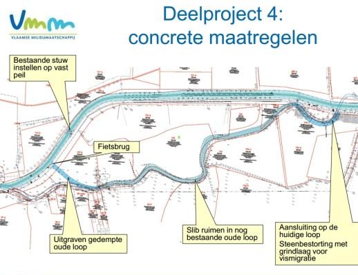 2014-09-04-infovergadering-Zuunbeek (99)-deelproject_04