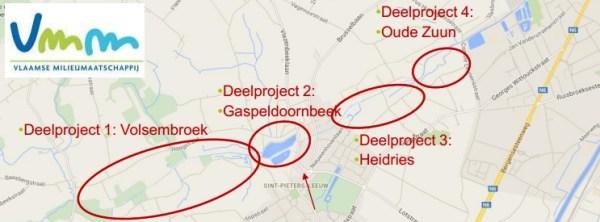 2014-09-04-infovergadering-Zuunbeek (99)-deelprojecten