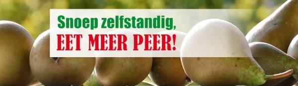 2014-09-11-eet-meer-peer