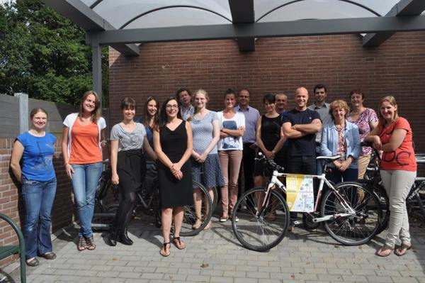 2014-09-18-personeel-car-free-day