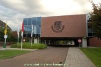 2014-09-18_gemeentehuis_Sint-Pieters-Leeuw