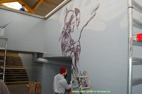 2014-09-26-graffiti-project-Ruisbroek_08
