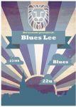 2014-09-27-affiche_blues-lee