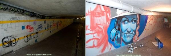 2014-09-27-Graffiti-jam_Ruisbroek (35)
