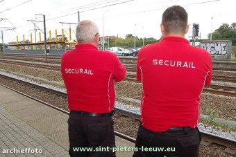 2014-09-27-Station-Ruisbroek_securail_security