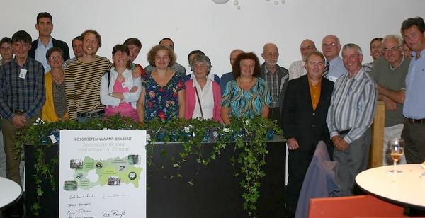 2014-09-30-bosgroepen