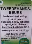 2014-10-04-affiche-tweedehandsbeurs