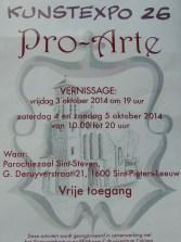2014-10-05-affiche_tt-pro-arte