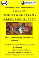 2014-10-05-flyer-herfstwandeling