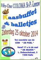 2014-10-25-affuche-fifty-one_kaasbuffet