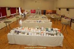 2014-10-03-aankondiging-44ste-boekenbeurs-Ruisbroek_2