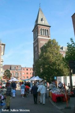 2014-10-04-jaarmarkt-Ruisbroek_13