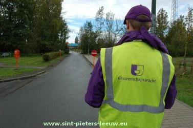 2014-10-08-GEMEENSCHAPSWACHT_Sint-Pieters-Leeuw_01