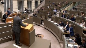 2014-10-08-vlaams-parlement
