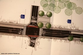 2014-10-09-Bergensesteenweg-plan_55