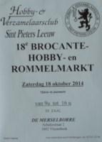 2014-10-18-flyer-18ebrocante