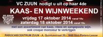 2014-10-18-flyer-kaasenwijnweekend