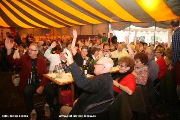 2014-10-26-Leeuws-festival_03