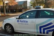 2014-10-27-politie_Sint-Pieters-Leeuw