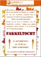 2014-10-31-affiche-fakkeltocht