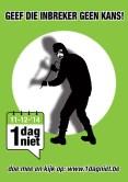 1dagniet_Affiche 'Inbreker'_A2 3mm bleed