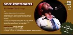 2014-12-14-flyer-gospelkerstconcert