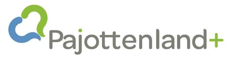 PAJOTTENLAND-PLUS_logo