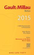 2014-11-10-gault-millau-BELux