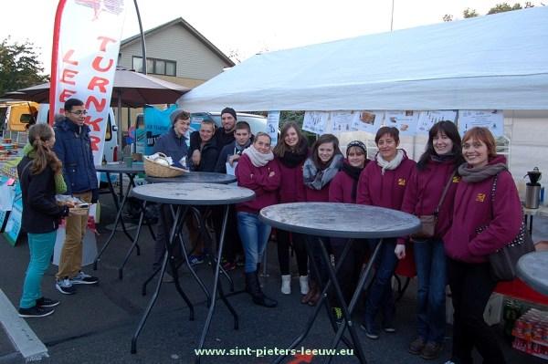 2014-11-11-jaarmarkt_Sint-Pieters-Leeuw (02)
