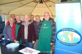 2014-11-11-jaarmarkt_Sint-Pieters-Leeuw (05)