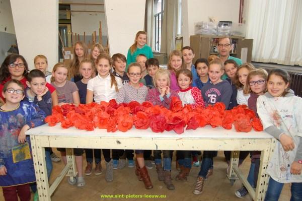 2014-11-12-Kunstacademie-klaprozen-WOI (01)