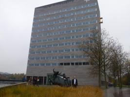 2014-11-18-provinciehuis_vlaams-Brabant