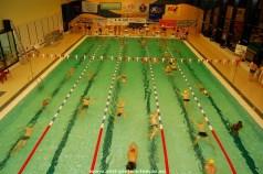 2014-11-21-zwemmarathon (04)