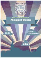 2014-11-22-affiche-Maggot-Brain