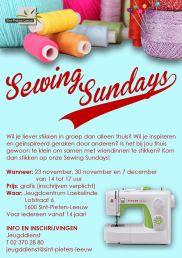 2014-11-23-affiche_sewing-sundays