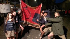 2014-11-23-chiro-Negenmanneke_fakkeltocht_04