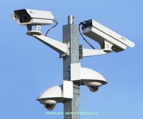 2014-11-27-ANPR-cameras