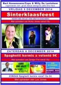 2014-12-06-affiche-bart-sintzerklaasfeest