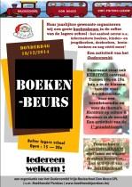 2014-12-18-affiche-boekenbeurs_Don-Bosco