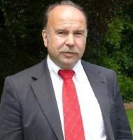 Georgios Karamanis