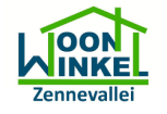 woonwinkel-Zennevallei_logo